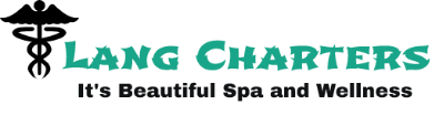 Lang Charters – It's Beautiful Spa and Wellness